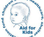 Aid for Kids Improving the Lives of Children Worldwide
